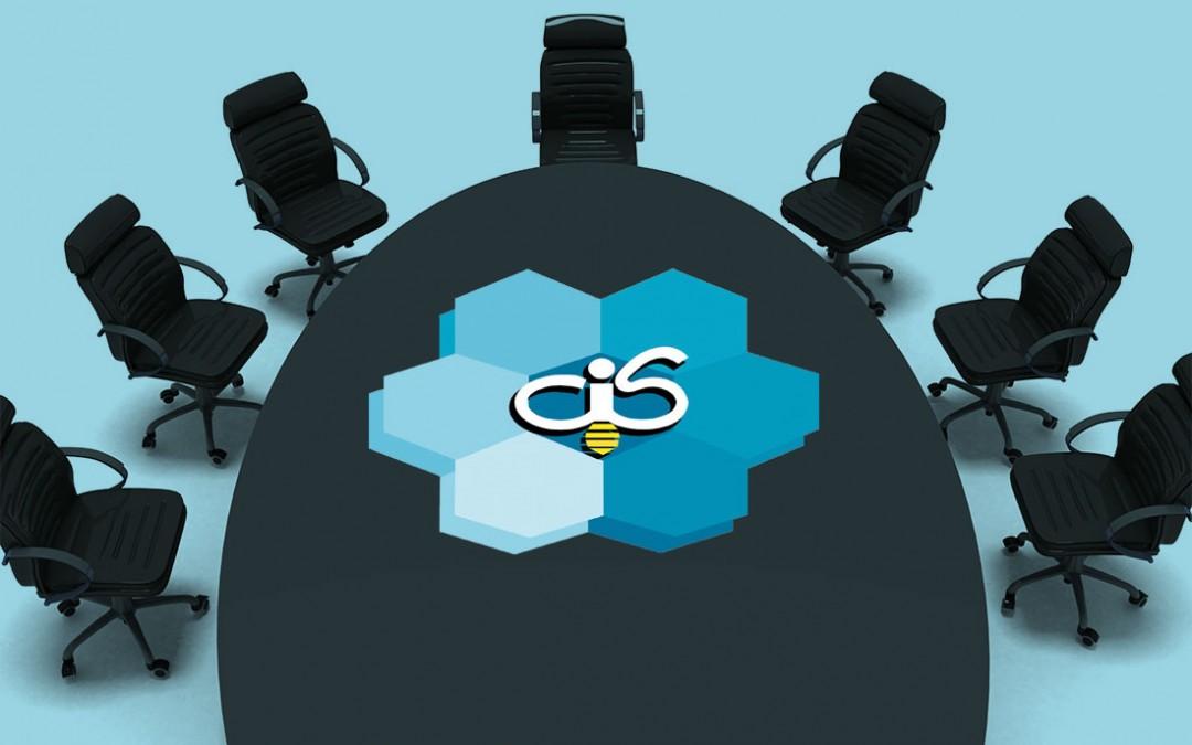 Rinnovo cariche delle cooperative del gruppo CIS