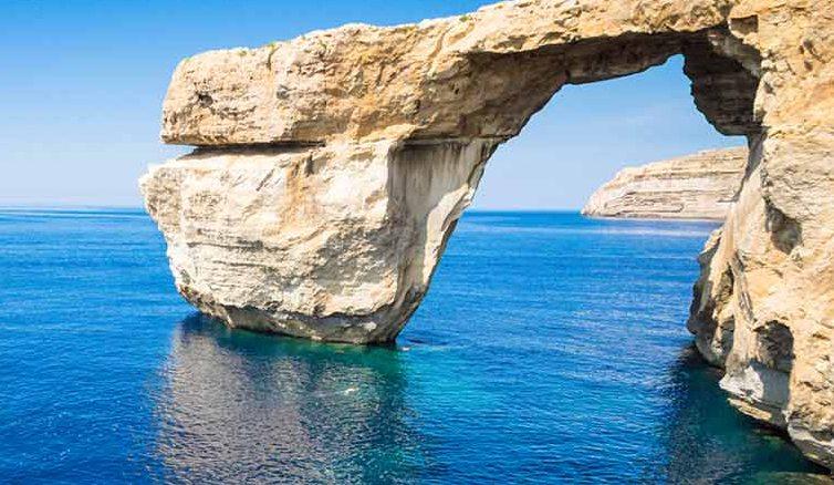 In viaggio con CIS: tutti a Malta