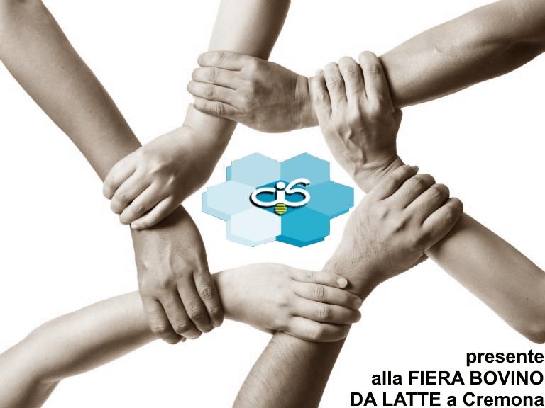 La COOPERAZIONE a CREMONA dal 25 al 28 ottobre 2017