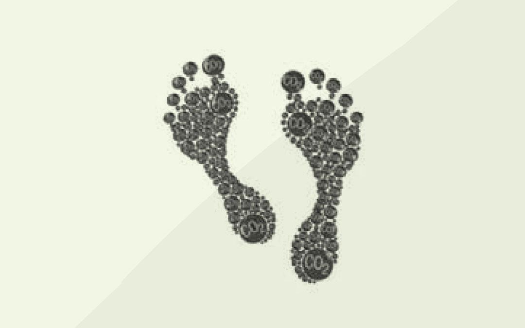 "Cos'è ""Footprint""?"